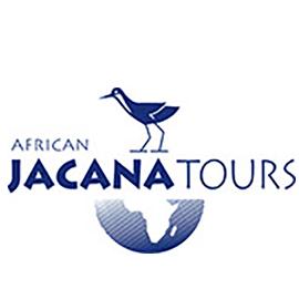 ins Jacana logo-1