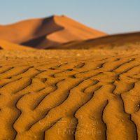 Sanddüne Big Mama, Sossusvlei Gebiet, Namibwüste, Namibia | Sanddune Big Mama,Sossusvlei Area, Namib desert, Namibia
