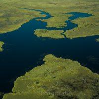 Savuti, Chobe Nationalpark, Chobe Fluß, Botswana| Savuti, Chobe nationalpark, Chobe river, Botsuana