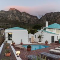 Kapstadt, Provinz Western Cape,  Südafrika, RSA, Afrika | Capetown, Province Western Cape, South Africa, RSA, Afrika